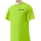 Gildan 6.1 oz. Ultra Cotton® T-Shirt .